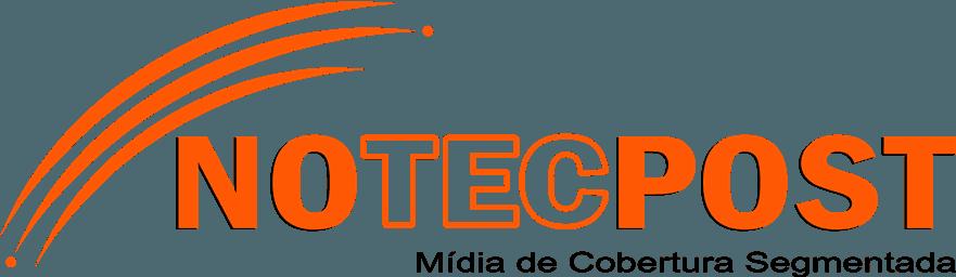 NotecPost | Mídia de Cobertura Segmentada